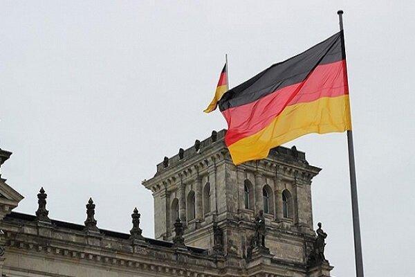 آلمان بر حفظ توافق هسته ای برجام تاکید نمود