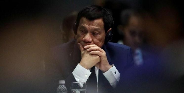 بحران دیپلماتیک بر سر زباله؛ دیپلمات های فیلیپینی کانادا را ترک می نمایند