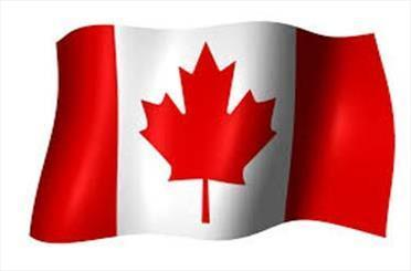 محاکمه نوجوان 15 ساله کانادایی به اتهام ارتباط با گروه های تروریستی