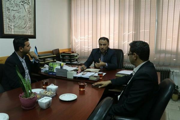 تردد خودروهای ترانزیت خارجی در چکنه خراسان رضوی، ظرفیتی برای توسعه گردشگری