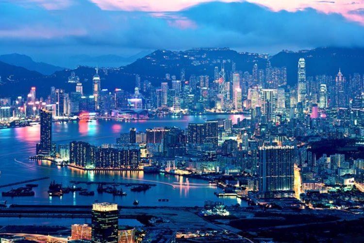 سیستم حمل و نقل در چین چگونه است؟
