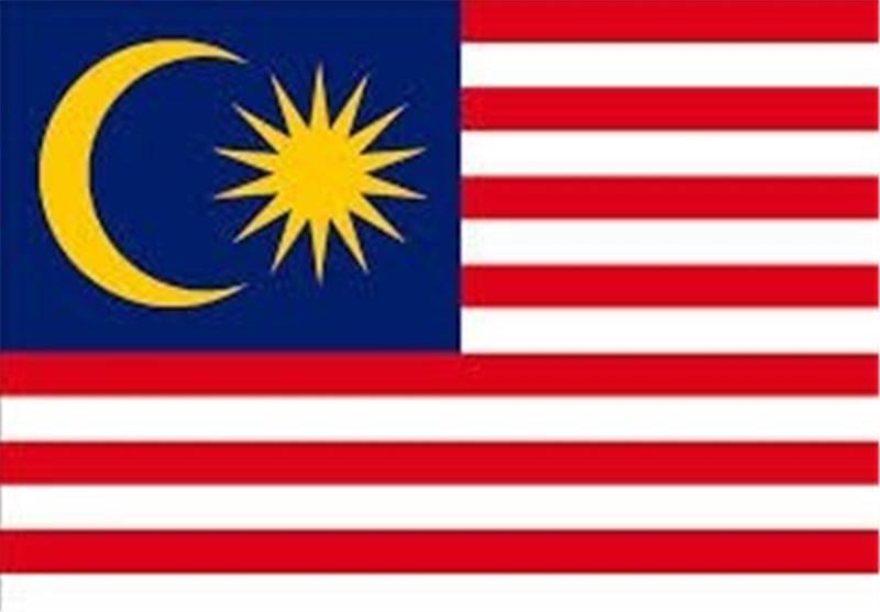 سرکوب شیعیانِ مالزی به جرم شرکت در جشن تولد حضرت زینب (ع)