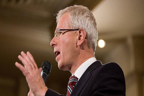 موافقت نامه لغو ویزا بین کانادا و مکزیک