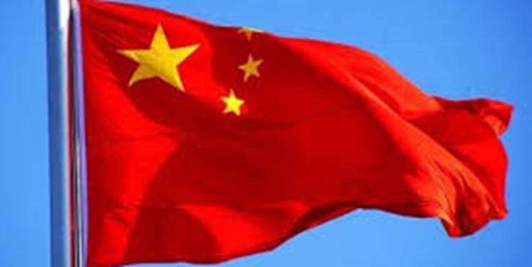 چین: محدودیت صدور ویزا آمریکا نقض معیارهای اولیه روابط بین الملل است