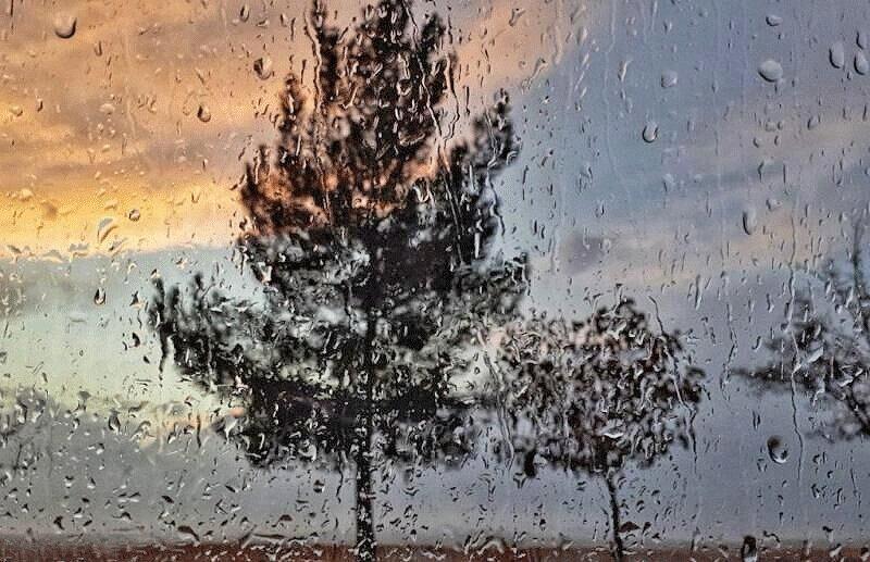 بارش ها در پاییز نرمال خواهد بود