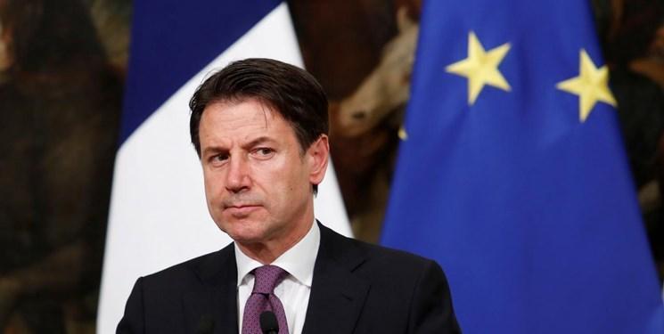 ایتالیا: سیاست ارعاب ترکیه درخصوص مهاجران قابل پذیرش نیست