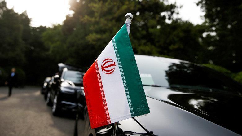 سفرهای ظریف باعث می گردد که دشمنان ایران با هم متحد نشوند