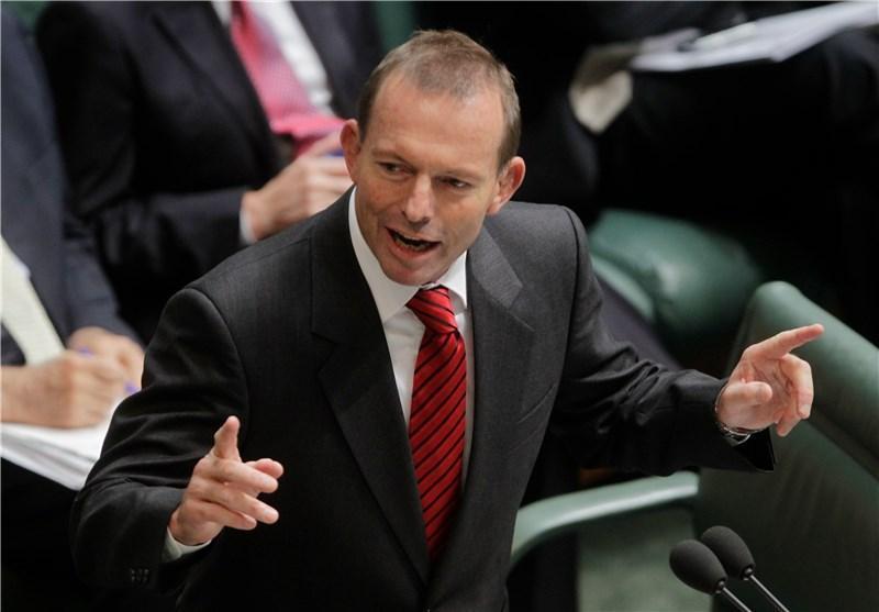اطمینان نخست وزیر استرالیا درباره شناسایی موقعیت جعبه سیاه هواپیمای مالزی