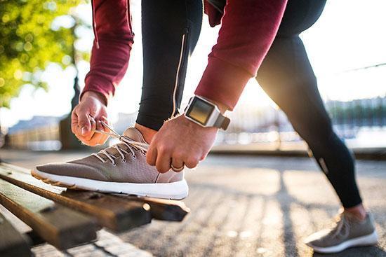 آیا ورزش باعث اضافه وزن می گردد؟