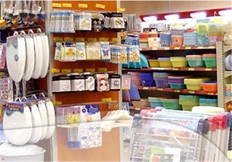سنگ اندازی پتروشیمی ها در تأمین مواد اولیه پلاستیک، چین بزودی بازار ایران را قبضه می نماید