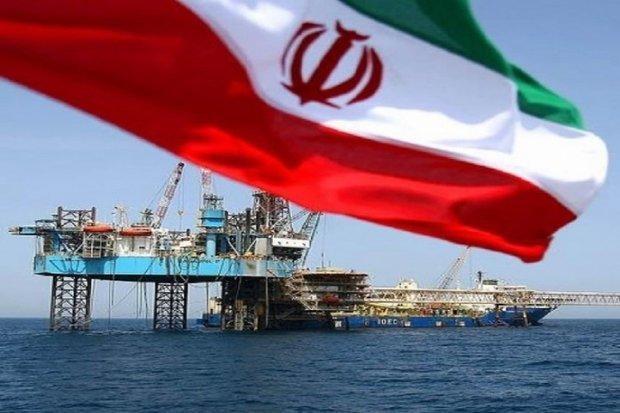 صادارت نفت ایران به هند 42 درصد کاهش یافت