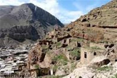 زلزله 3 ریشتری ماکو هیچ خسارتی به اماکن تاریخی منطقه وارد نکرده است