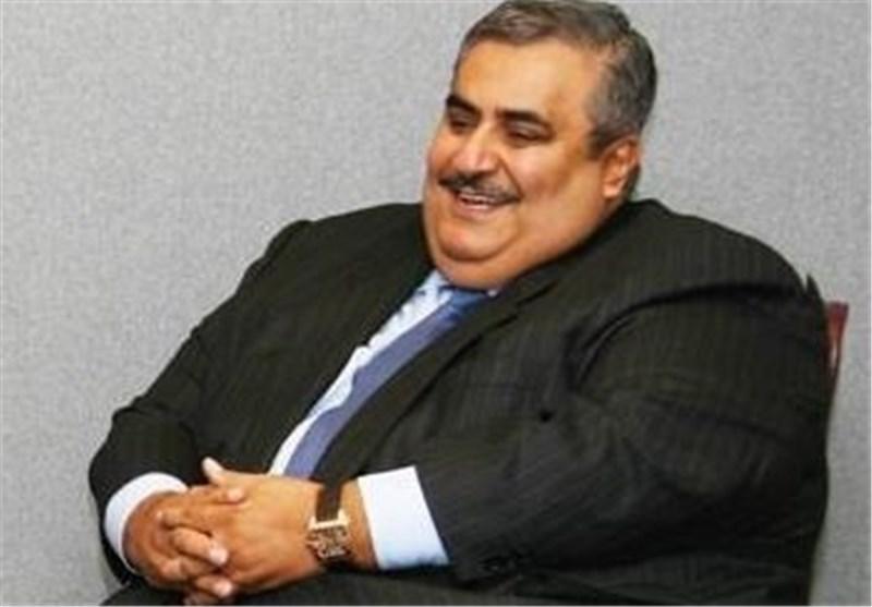 دور تازه اتهام زنی بحرین علیه ایران و قطر