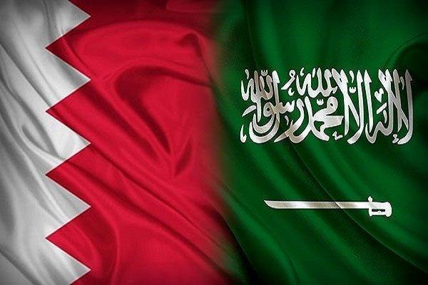 آل خلیفه حمایت خود از اخراج سفیر کانادا در عربستان را خاطرنشان کرد