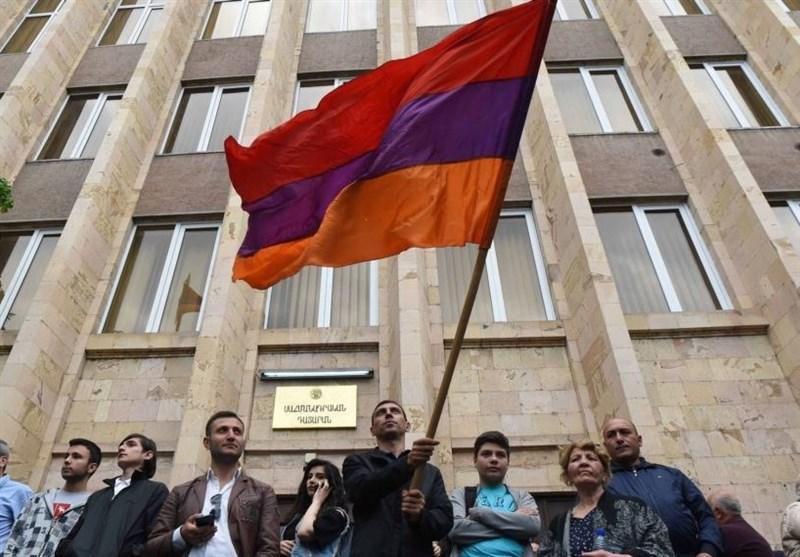 گزارش، ادامه بحران دادگاه قانون اساسی در ارمنستان
