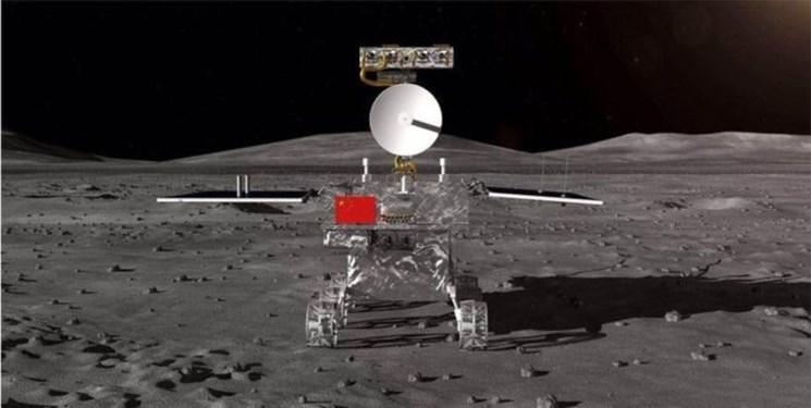 کاوشگر چینی به زودی راهی فضا می گردد