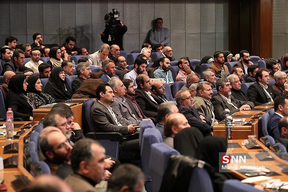 کنفرانس بین&amp#157 المللی جبر جابجایی 9 تا 12 مهرماه در دانشکده فنی و مهندسی مرند برگزار می گردد