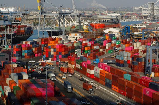 مکزیک و ویتنام بزرگترین برندگان جنگ تجاری آمریکا و چین