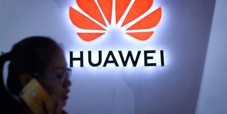 ادامه جنجال دستگیری مدیر هوآوی، چین سفیر آمریکا را احضار کرد