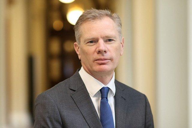 هشدار سفیر انگلیس درباره گام های بعدی ایران در کاهش تعهدات برجامی