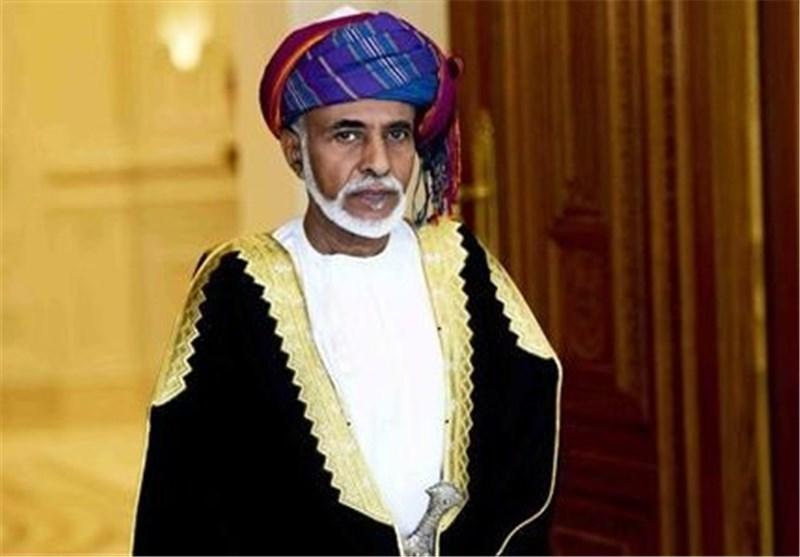 پیغام هشدار آمیز عمان به اردن؛ نشست سران عرب علیه ایران نباشد