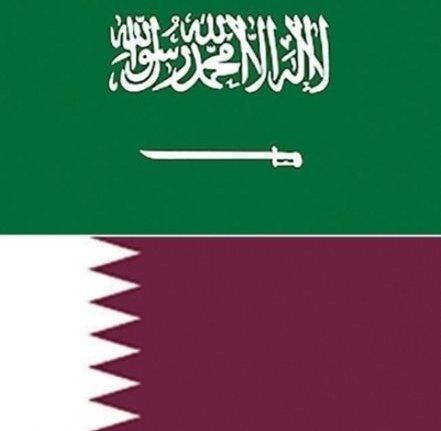 چین در مخمصه قطر و عربستان