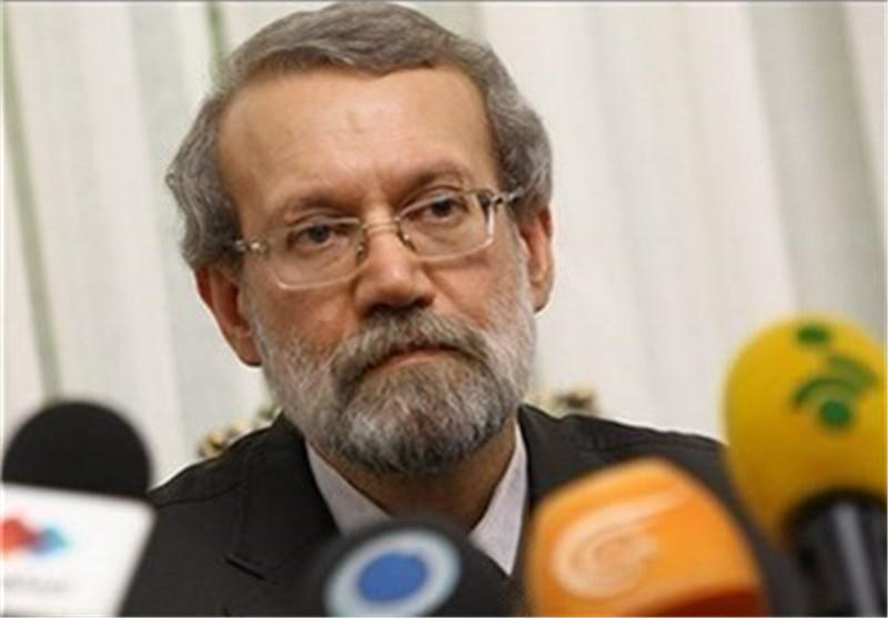 موانع موجود در راستا گسترش همکاری ها میان ایران و چین رفع گردد