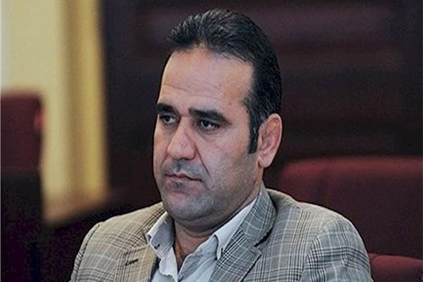 خوشبینی معاون حقوقی باشگاه پرسپولیس به حل پرونده برانکو