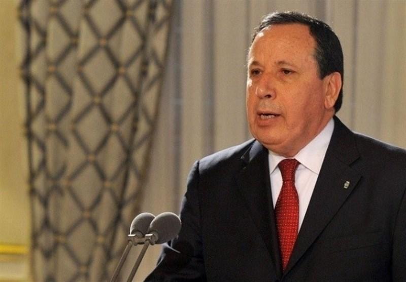 تونس: حمله ترکیه حل سیاسی بحران سوریه را پیچیده می نماید
