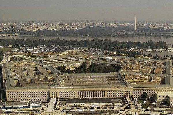 آمریکا درتلاش برای فروش سلاح به ترکیه علی رغم تحریم این کشور است