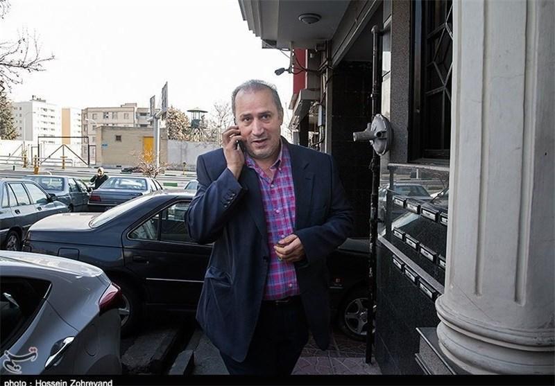 کارشناسان فوتبال ایتالیا به ایران می آیند