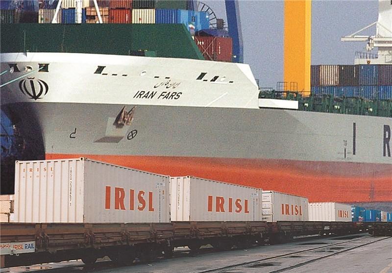 واردات ایتالیا از ایران 2 برابر شد