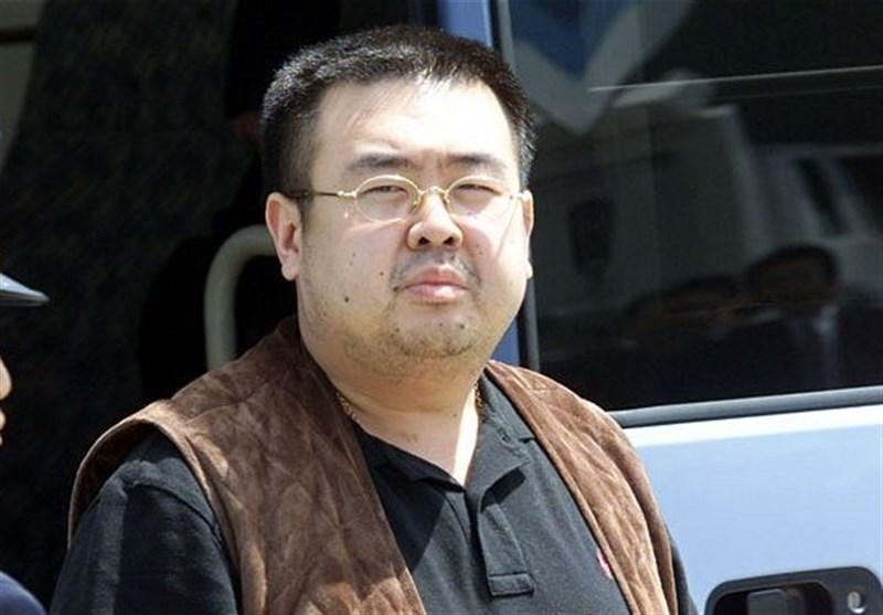 مالزی افراد بیشتری را در مورد قتل برادر ناتنی رهبر کره شمالی بازداشت می نماید