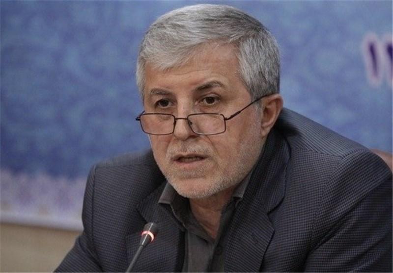 درخواست ایتالیا از وزارت علوم برای تحصیل دانشجویان ایتالیایی در ایران