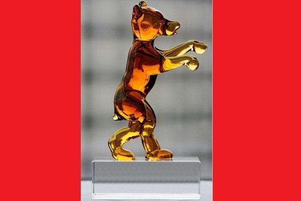 معرفی برندگان بخش نسل برلیناله، خرس کریستال برندگانش را شناخت