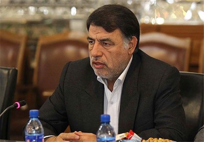 تصویب کلیات سفر هیئت پارلمانی ایران به انگلیس، زمان دقیق سفر هنوز تعیین نیست
