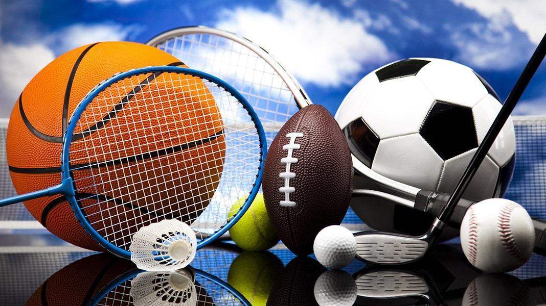 10 ورزش پرطرفدار جهان