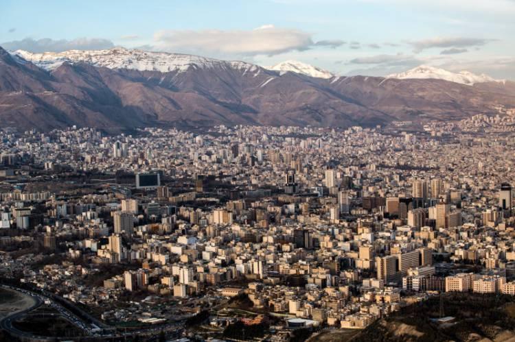 قیمت مسکن در شهرهای اطراف تهران چه قدر است؟