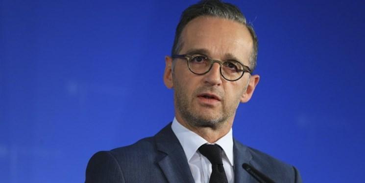 ماس امروز برای مذاکره درباره بحران سوریه، به آنکارا می رود