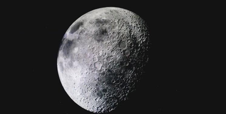 ناسا از یک فضاپیما جدید رونمایی کرد