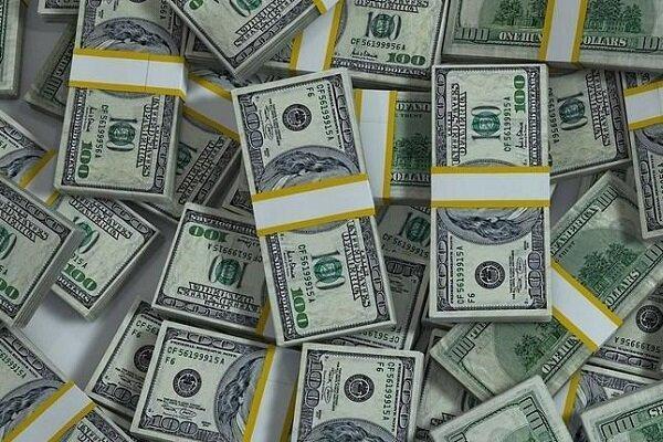 جزییات تغییر قیمت رسمی ارز، نرخ پوند افزایش و یورو کاهش یافت