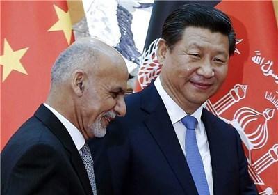 چین طرف مورد اعتماد افغانستان، پاکستان و طالبان در مذاکرات صلح است
