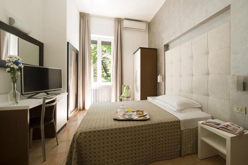 بهترین هتل های ارزان میلان؛ شهر مهم تجاری ایتالیا
