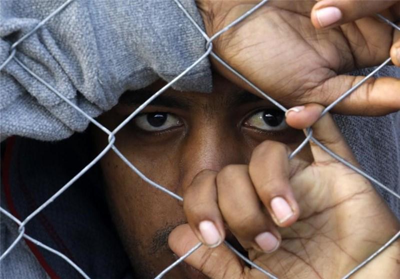 بالا دریافت اختلافات بین اتریش و ایتالیا بر سر مسئله پناهندگان