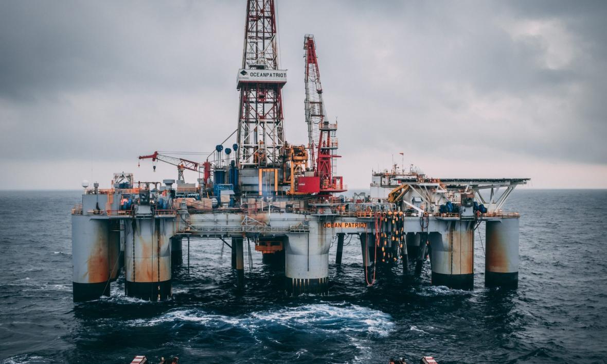 پیش بینی قیمت نفت در سال 2020