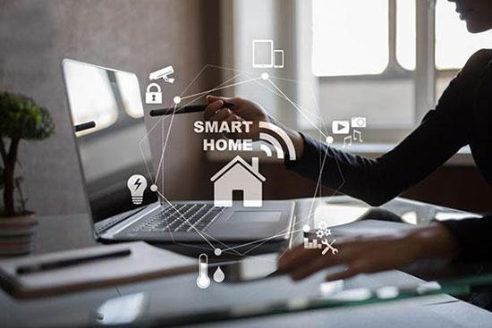 بهترین گجت های خانه هوشمند در سال 2019