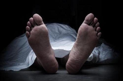 علت فوت دانشجوی دانشگاه شهید چمران اهواز افتادن از بلندی است