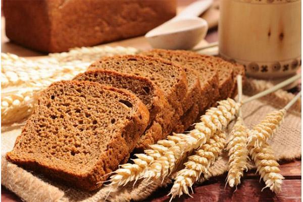شگفت انگیزترین خواص نان جو کدامند؟