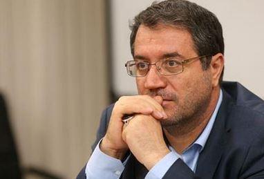 کاهش 412 میلیون یورویی ارزبری با توسعه ساخت داخل