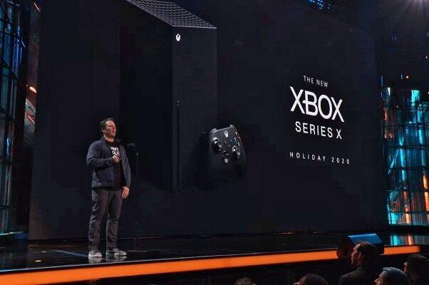 توضیحات مایکروسافت در خصوص کنسول بازی جدید